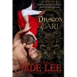 The Dragon Earl (The Regency Rags to Riches Series, Book 4)