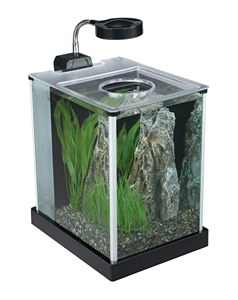 RC Hagen 10510 Fluval Spec Acuario Kit