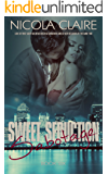 Sweet Seduction Sabotage (Sweet Seduction, #6): A Love At First Sight Romantic Suspense Series