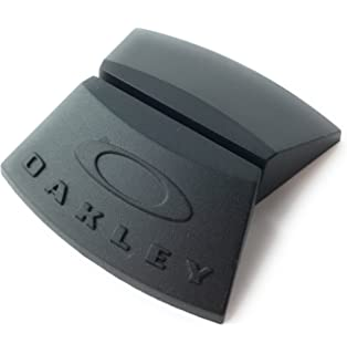 Amazon oakley display case other products everything else oakley sunglass holder in case display stand 20 black oakley display card stand only colourmoves