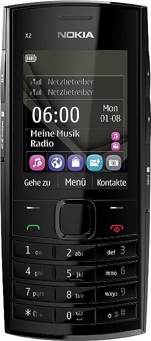 Pdf Reader For Nokia X202