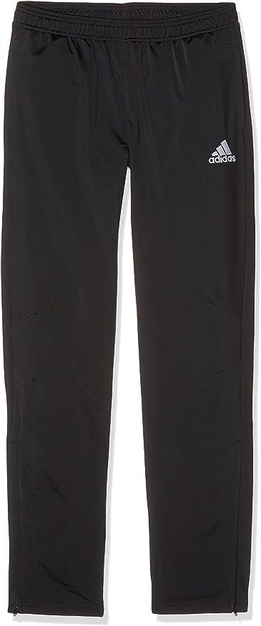pantalon de survetement adidas tiro