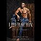 Vas a ser mi liberación (La tentazione nº 5) (Spanish Edition)