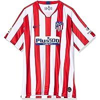Nike Atlético de Madrid 2019/2020 - Camiseta Hombre
