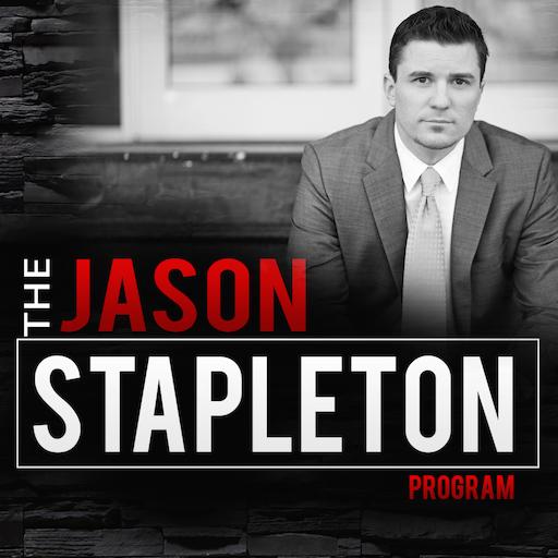 (Jason Stapleton Program App)