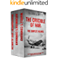 The Crucible of War: The Complete Volumes