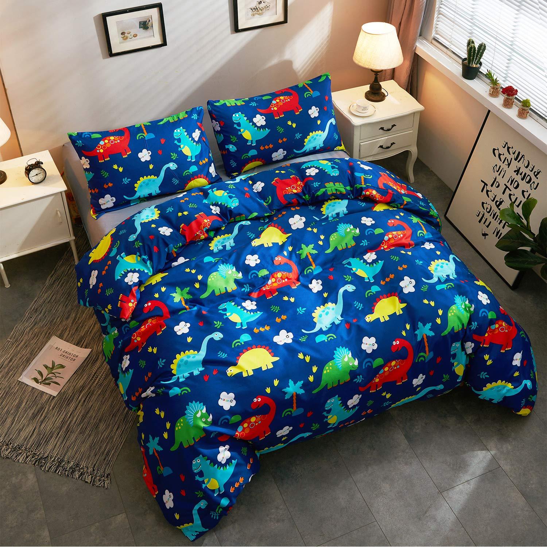 Kess InHouse NL Designs Pointsettia Green MaroonFeatherweight Sham 30 X 20