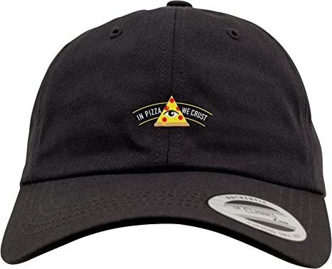 c23e9554b15 Amazon.com  Urban Classics Turn Up Crust DAD Cap TU066  Sports ...