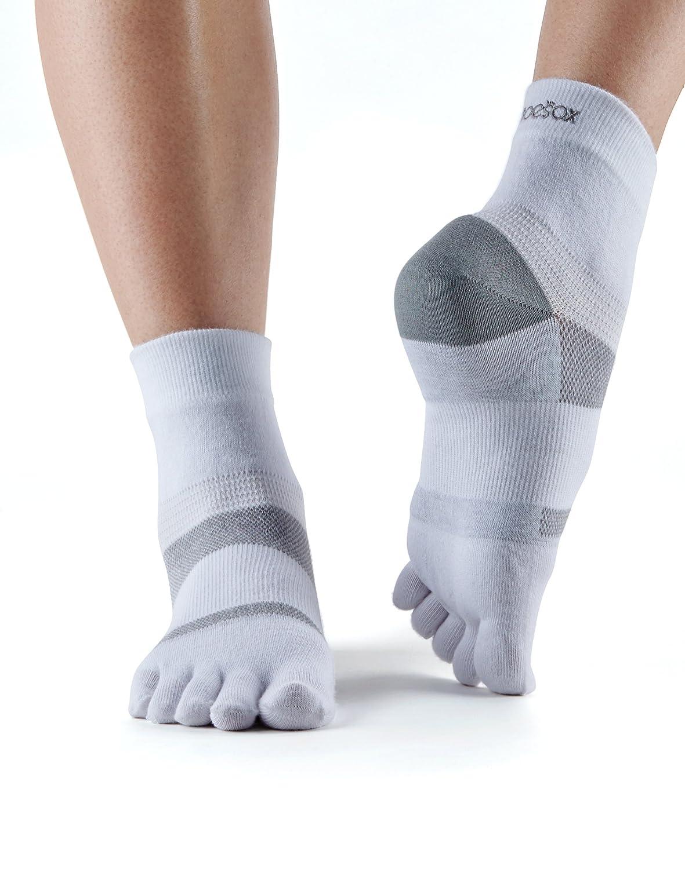778896fae1e CTM Women s Emoji Print Novelty Knee High Socks  9Napu1811831  -  10.99