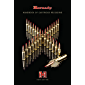 Hornady 10th Edition Handbook of Cartridge Reloading (English Edition)
