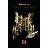 Hornady 99240 Handbook 10th Edition, Not Applicable