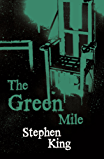 The Green Mile (English Edition)