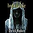 Infallible