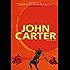 John Carter: Barsoom Series (7 Novels) A Princess of Mars; Gods of Mars; Warlord of Mars; Thuvia, Maid of Mars; Chessmen of Mars; Master Mind of Mars; Fighting Man of Mars COMPLETE WITH ILLUSTRATIONS