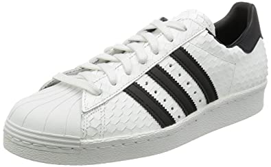 adidas originals baskets superstar homme noir