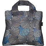 Envirosax Mallorca Reusable Shopping Bag 2, ML.B2
