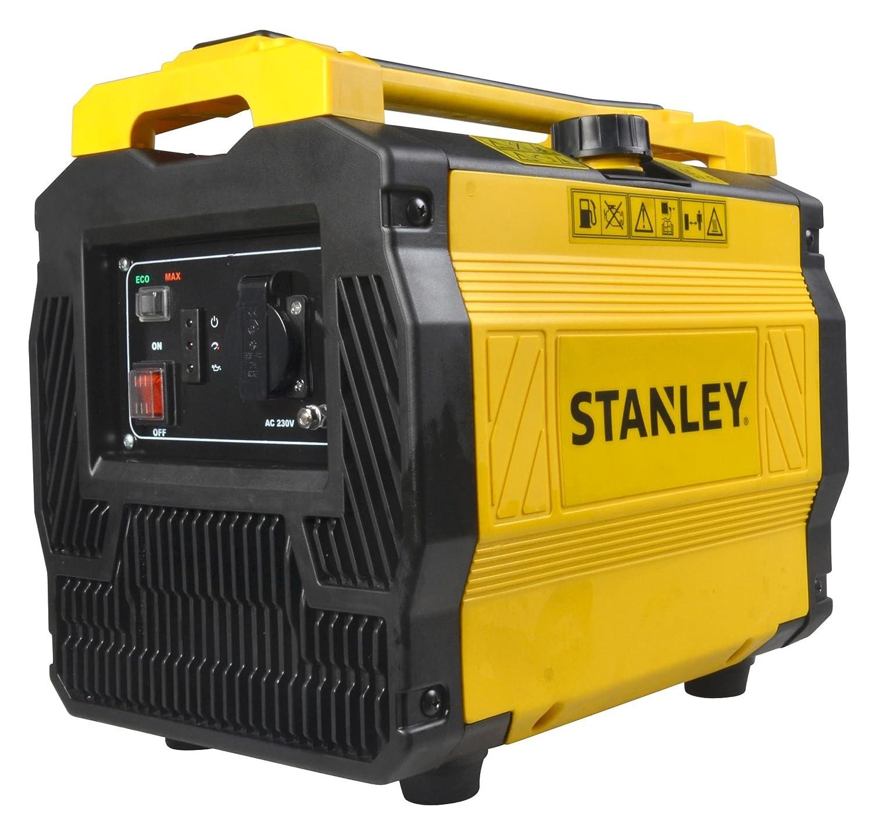 Stanley 604800070 SIG1200S: Amazon.es: Bricolaje y herramientas