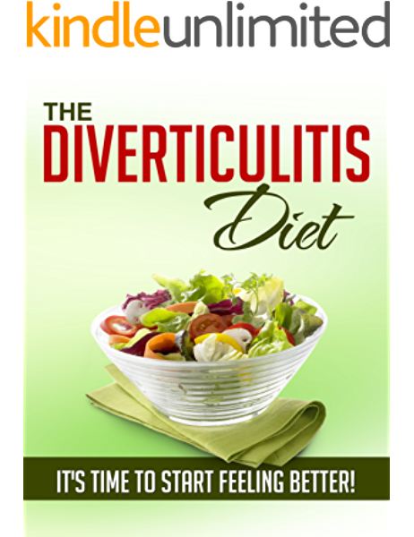 what is a soft diet for diverticulitis