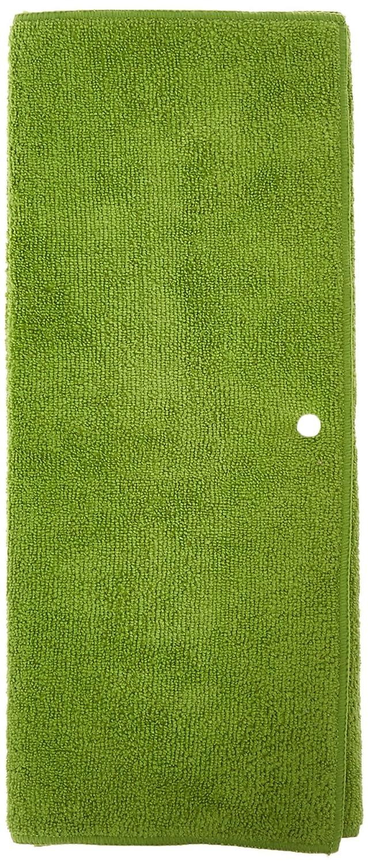 Kay Dee Designs Countertop Drying Mat 16 x 20 Honey A8917
