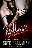 Redline (Sins of Ashville Book 4)