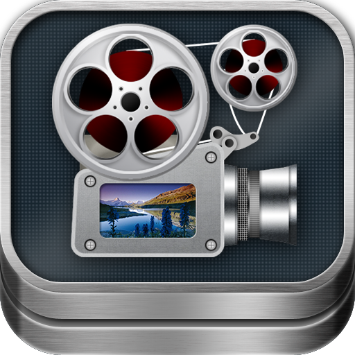 Movie Maker  Best Video Studio