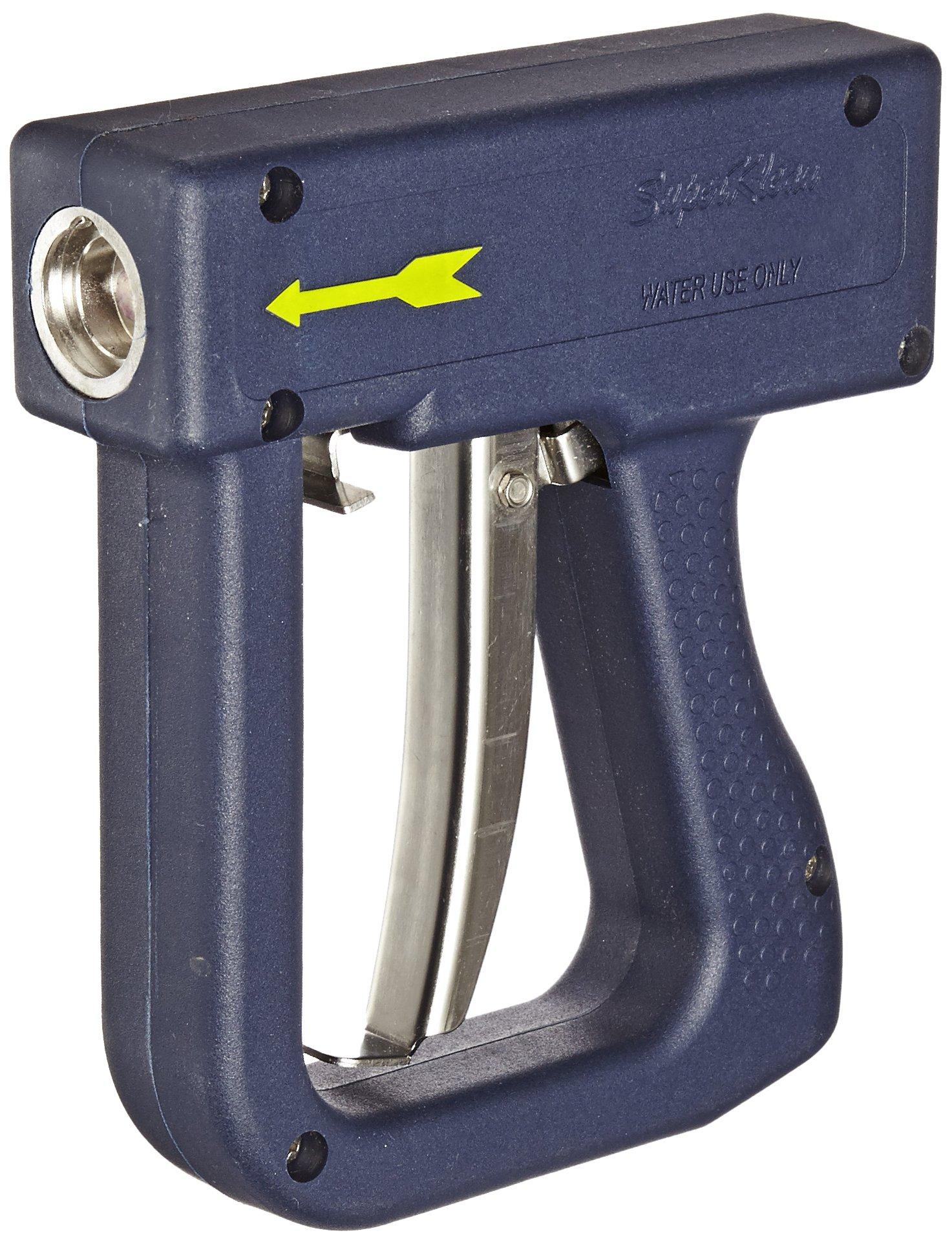 Dixon D150SDB Stainless Brass Spray Nozzle, 1/2'' NPT Female Inlet