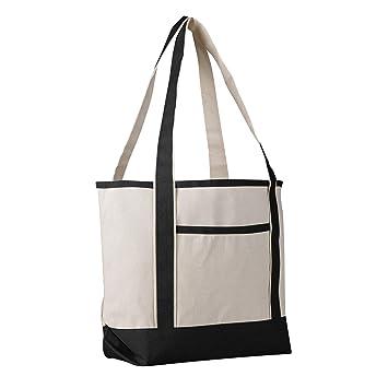 12 unidades - Deluxe bolsas a granel al por mayor bolsas ...