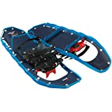 MSR Lightning Ascent Backcountry & Mountaineering Snowshoes (2018 Model)