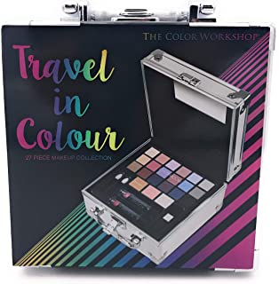 The Color Workshop The Color Workshop - Beauty Expert Beauty ...