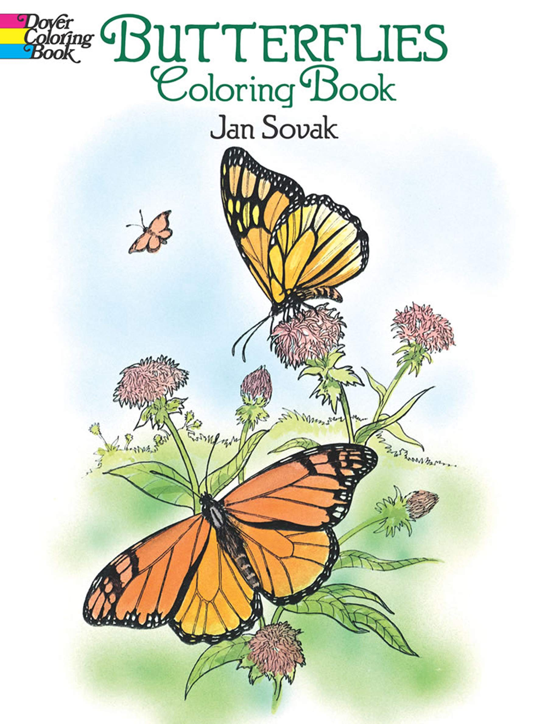 Nature Lovers Butterflies /& Flowers Coloring Book for Adults Amazing Coloring Book for Nature Lovers Butterflies /& Flowers Coloring Book for Adults
