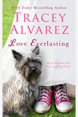 Love Everlasting: (A small town romance) Kindle Edition