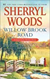 Willow Brook Road (Chesapeake Shores Novels)