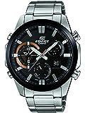 Casio Edifice Men's Watch ERA-500DB-1AER