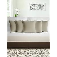 Divine Casa Set of 5 Cushion Covers