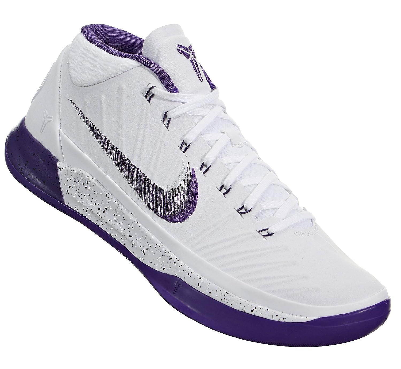 low cost bb64f 2c1c6 Nike Kobe A.D. Mid Sunday039;s Best Basketball Shoes Kobe ...