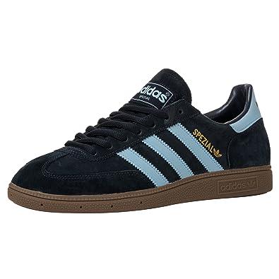 Spezial Adidas Navyargentina Bluegum Dark Chaussures dxwq0x