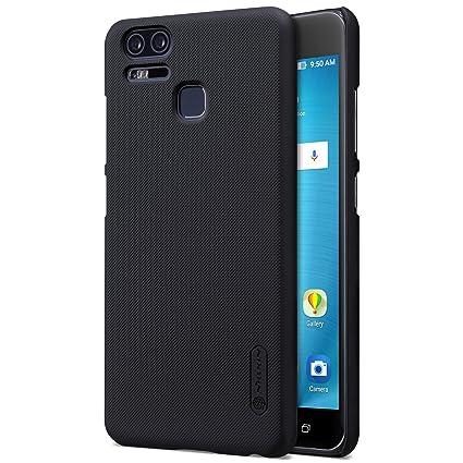 Gel Case Transparent Pour Asus Zenfone 3 Zoom / Zoom S BKH4GkJC1a