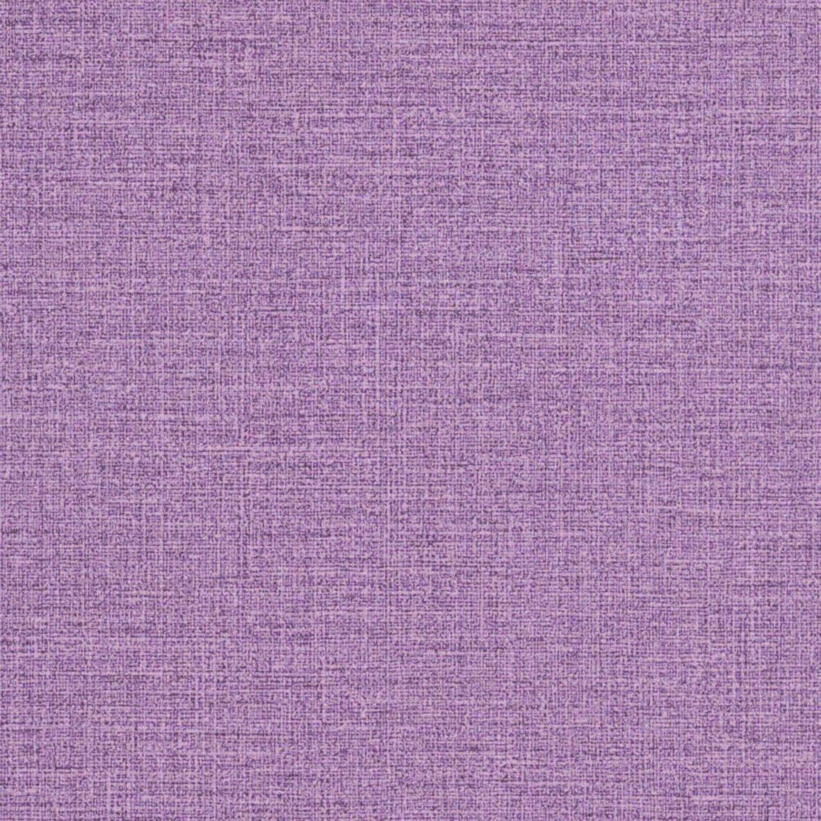 リリカラ 壁紙19m ナチュラル 織物調 ブラウン LL-8388 B01N3SWO23 19m|ブラウン