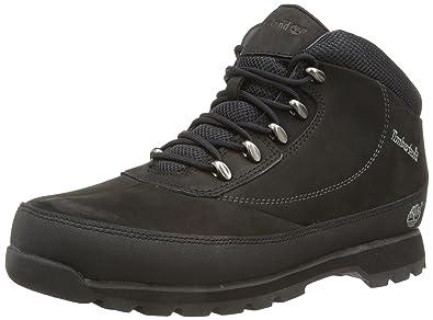 Timberland Eurobrook, Boots homme