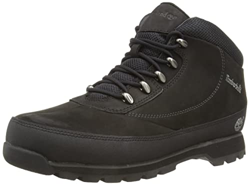 huge discount faed6 bf11f Timberland Eurobrook, Men's Ankle Boots