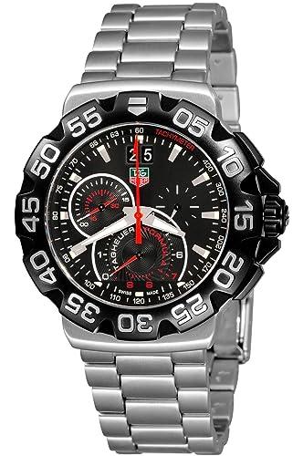 Reloj - TAG Heuer - para - CAH1010.BA0854