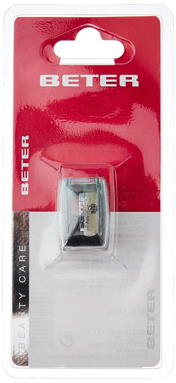 Amazon.com: Sacapuntas para cosméticos 8 mm 1 PC: Clothing