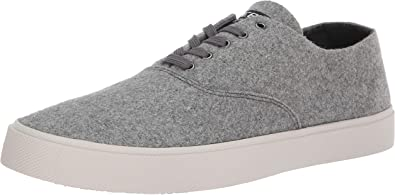 Cvo Wool Sneakers: Amazon.ca