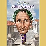 Who Was Julius Caesar?