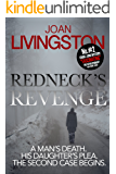 Redneck's Revenge (The Isabel Long Mystery Series Book 2)