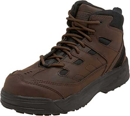 Amazon.com   Worx By Red Wing Shoes Men