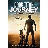 Dark Titan Journey: Sanctioned Catastrophe (1)