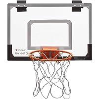 Pure P2I100210 Mini Basketbol Potası