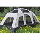Black Pine Fort Pine 10-Person Classic Tent