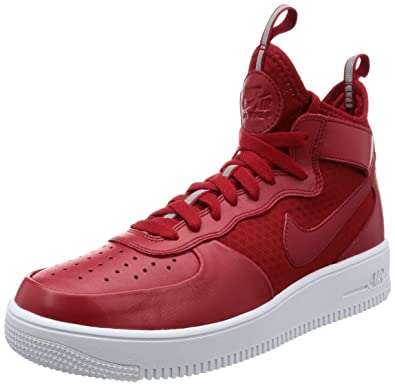UkBuy Force At In 1 Nike Mid8 Ultraforce Prices Air Low Online BWQrxedoC